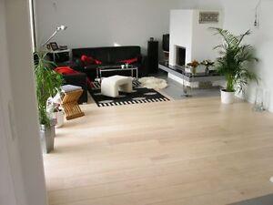 Massivholzdielen-Ahorn-kanadisch-Premium-138x21-Holzdielen-Landhausdielen-Dielen