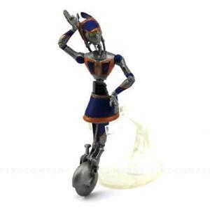Star-Wars-Tr490-F7-ALY-SAN-SAN-WA-7-Service-Droid-Disney-3-75-034-Figure-cute-toy