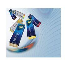 (13,25 € / 100ml) Wella- Koleston Perfect Haarfarbe Farbe - alle Nuancen zur Aus