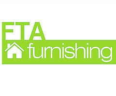 FTA Furnishing
