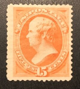 US-Stamps-189-Superb-Fresh-Choice-Item-OG-H-Low-Price-200-CV