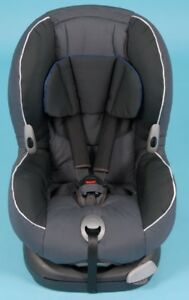 Image Is Loading PROMOTION SALE Brand New Baby Car Seat Maxi