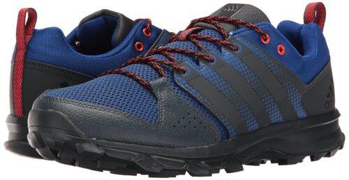Zapatillas Hombre adidas Galaxy Trail Negro M EE. S76973 Tamaño Hombre EE. UU. Negro   a9b5144 - colja.host