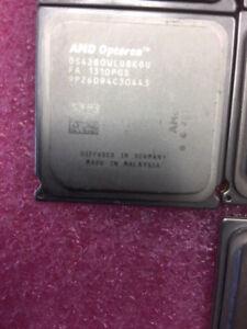 AMD-Opteron-4280-2-8-GHz-8-Core-OS4280WLU8KGU-Processor-Ships-to-Worldwide