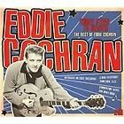 Eddie Cochran - 3 Steps to Heaven (2011)