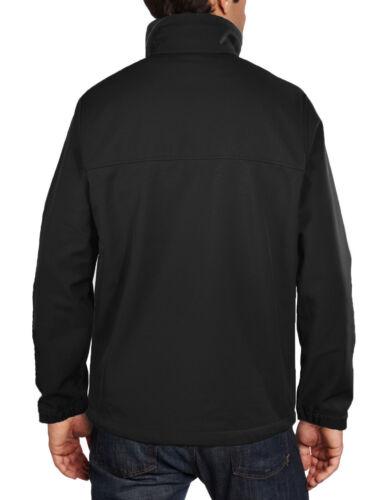 NWT Columbia Men/'s Mt XXL Village Softshell Jacket Size S,M,L,XL