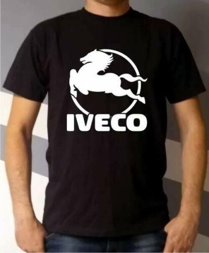 Neuf col en v profond t-shirt boule disco vinyle geordie towie muscle haut débardeur dj decks