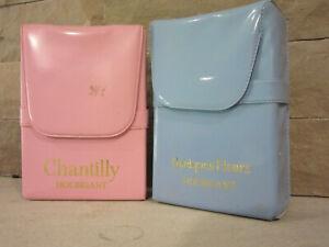 Vintage-Houbigant-Chantilly-Quelques-Fleurs