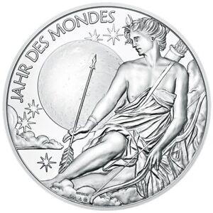 Silver-Medal-Calendario-2020-Goddess-Artemis-Moon-Cancro