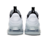 thumbnail 4 - Nike-Air-Max-270-White-Multi-Size-US-Mens-Athletic-Running-Shoes-Sneakers