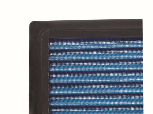 Kool Blue KP2322 Lifetime Washable High Flow Replacement Air Filter Fits Hyundai