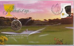 2011-The-President-039-s-Cup-Royal-Melbourne-Golf-Club-PNC