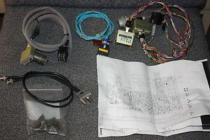 [GJFJ_338]  Cessna 300 Nav/Comm Avionics Test Wiring Harness | eBay | Cessna Wiring Harness |  | eBay