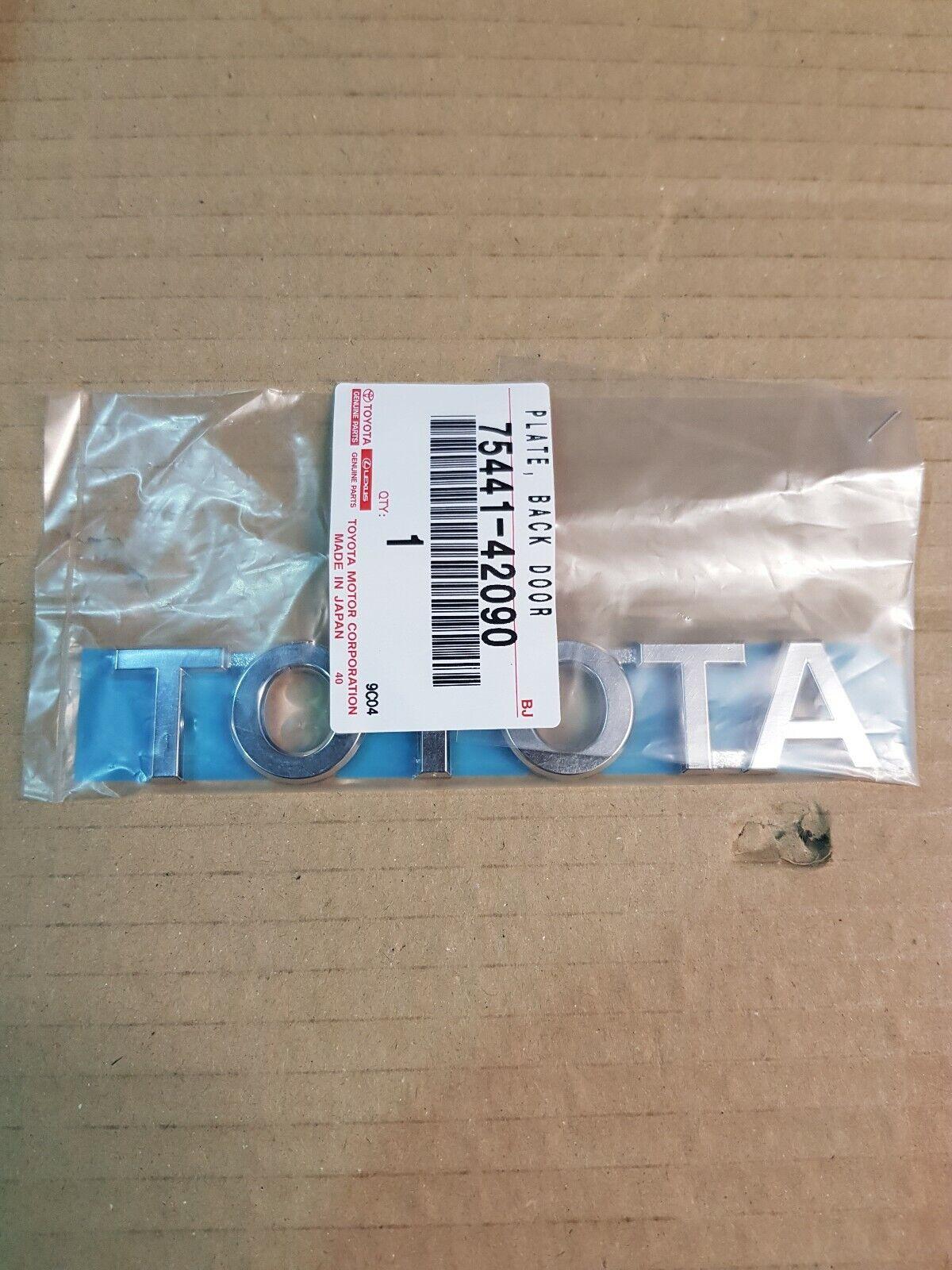 32mm Cup type core plugFreeze plugExpansionFrostWelch plug