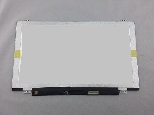 màn hình laptop Dell inspiron 3443