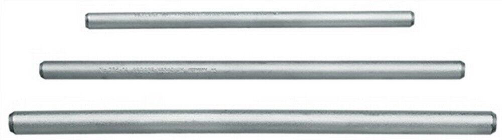 Drehstift 630mm D.20mm Chrom CV. | Quality First  | Online  | Discount  | Für Ihre Wahl
