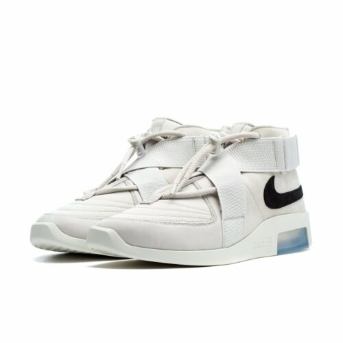 Air 5 God 11 Nike Confermato Fog Of Raid At8087 Fear 001 Bone Light Taglia Ov8wmn0N