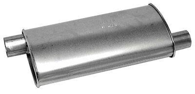 Walker 17880 Exhaust Muffler