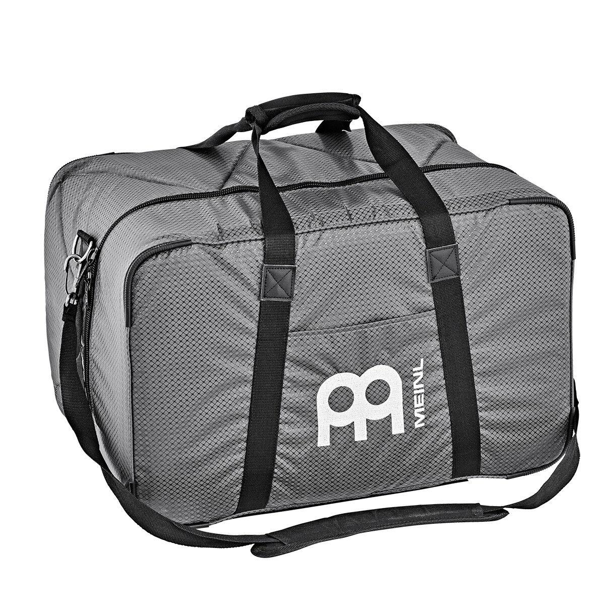 Meinl MCJB-CG Standard Professional Cajon Bag