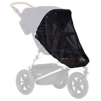 Mountain Buggy Jungle Sun Uv Cover For All Jungle Strollers