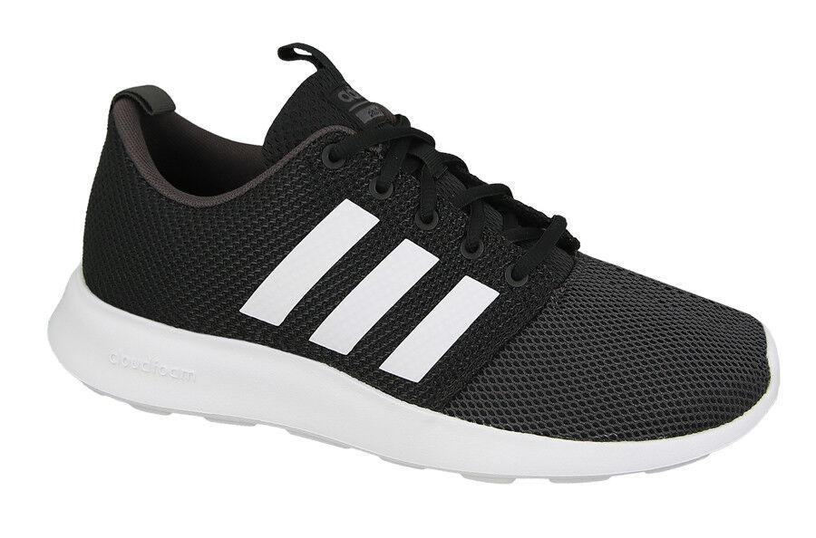 Scarpe da uomo scarpe adidas (bb9939] nuvola schiuma swift racer (bb9939] adidas 6ba687