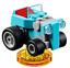 miniatura 117 - * Dimensioni LEGO ® MINIFIGURES veicolo W TAG COMPLETO UR Set 👾 acquista 4 ottenere 1 GRATIS 👾