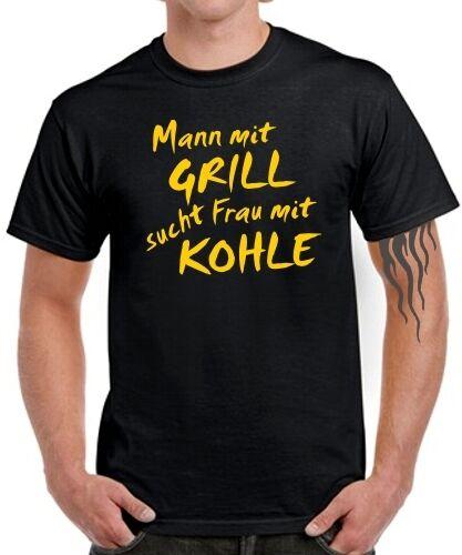cherche tee shirt homme)
