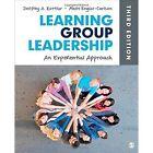 Learning Group Leadership: An Experiential Approach by Matt Englar-Carlson, Jeffrey A. Kottler (Paperback, 2014)