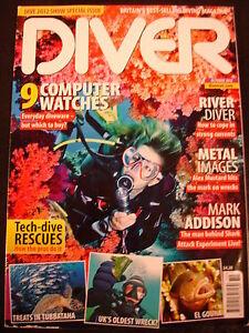 Diving-Mag-Diver-Oct-2012-Tubbutaha-El-Gouna-Scotia-Norway-Bonaire