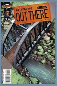 Out-There-10-Jun-2002-DC-Brian-Augustyn-Humberto-Ramos-Cliffhanger