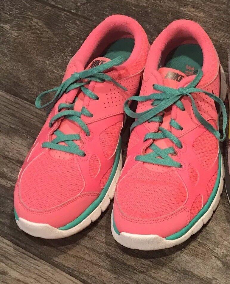 nike donne scarpe rosa numero numero numero 9 | all'ingrosso  | nuovo venuto  | Design Accattivante  | Uomini/Donne Scarpa  | Uomini/Donne Scarpa  | Maschio/Ragazze Scarpa  5885b9