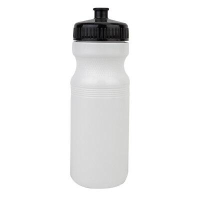 SUNLITE Bottle Sunlt 24Oz Bottle Only Usa F-Clr