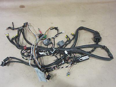 Ernst Ferrari 360 F1 Getriebe Verbindung Cables.part #181343/200829 Bastler- & Defekte Radios