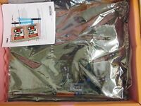 Genuine Dell Poweredge 1850 Dual Xeon Server Motherboard Rc130
