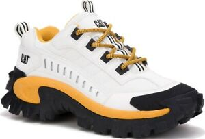 CAT-CATERPILLAR-Intruder-P723902-Sneakers-Casual-Athletic-Trainers-Shoes-Mens