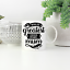 Cocker-Spaniel-Mum-Mug-Cute-amp-funny-gifts-for-owners-amp-lovers-English-American thumbnail 2