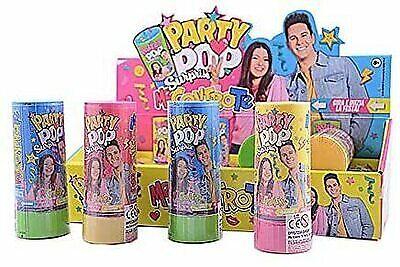 Party Pop Surprise Me contro te