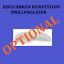 Michael-Kors-Damen-Brillenfassung-MK8013-3059-51mm-braun-orange-453-31 Indexbild 4