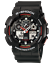 Casio-G-Shock-Mens-Watch-XL-Case-GA-100-Super-Sale