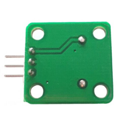 1//2//5PCS Vibration Detection Module Vibration Sensor