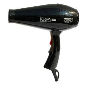 seche cheveux professionnelle en vente | eBay