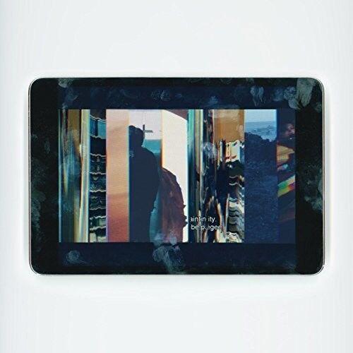 Portico Quartet - Art In The Age Of Automation [New Vinyl LP]