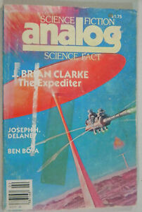 Analog-Science-Fiction-Fact-Feb-1984-Ben-Bova-Michael-Kube-McDowell-Pournelle