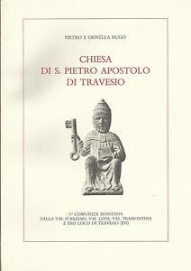 CHIESA-DI-S-PIETRO-APOSTOLO-DI-TRAVESIO-von-Pietro-E-Ornella-Rugo