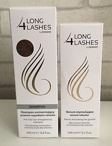 Long-4-Lashes-Set-Serum-Stimulating-Hair-Growth-and-Anti-Hair-Loss-Shampoo