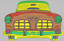 28-Car-File-Embroidery-Digitized-Designs-to-run-Machines thumbnail 2
