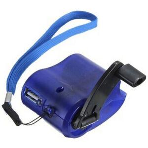 Chargeur-D-039-Urgence-De-Telephone-EDC-USB-pour-Camping-Randonnee-Sports-De-Pl-Y2V6