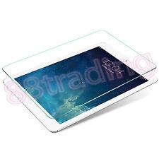 5 pcs x Crystal Clear Anteriore LCD Pellicola Proteggi schermo per iPad PRO 12,9 pollici