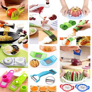 Creative-Kitchen-Tools-Vegetable-Slicer-Cutting-Slicing-Cutter-Gadget-Peeler