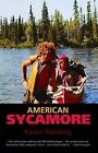 American Sycamore by Karen Fielding (Paperback, 2014)